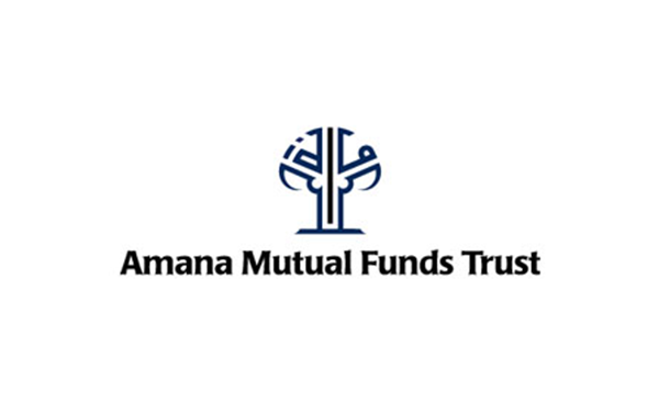 Amana Mutual Funds